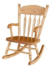 Amish Kids Toddler Rocking Chair Traditional Post Spindle Solid Oak Childs Glider Post Kids Fniture Amish Tree Heritage Childrens Adirondack Chair The Rocking Company Barn Wood Weaver Craft Made Medium Oak Fully Assembled For Child Unfinished Rocker Amazoncom Amishmade Wooden Horse Toys Games Gift Mark Colonial Cedar 23 Fniture Conquistarunamujernet Woodcraft Custom Ding Empire Side Orchard Balcony In Weatherwood And