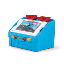 Thomas The Tank Engine Bedroom Decor Australia by Wonderful Fish Tank Furniture