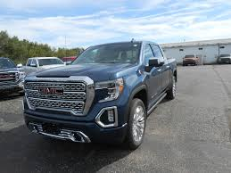 100 Gmc Truck Incentives Deals And At Brad Guffey Motors Inc In West Plains