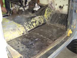Duplicolor Bed Armor Colors by Classic Broncos Com Tech Tips On Improving The Internals Of A