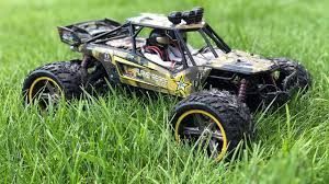GPTOYS S916 RC Car 26Mph Remote Control Truck 1/12 Scale 2.4 GHz 2WD ... Original Monster Truck Muddy Road Heavy Duty Remote Control Vehicles Hot Rc Car New 112 Scale 40kmh 24ghz Supersonic Wild Challenger Best Choice Products 4wd Powerful Remote Control Rock Off Cars Toy Full High Speed Racer Radio Gizmo Ibot Racing Review Dan Harga 2 4g Military 6 Wheel Drive Adventures River Rescue Attempt Chevy Beast 4x4 Rc Climbing Carro Voiture Crawler With 116 Offroad Climber Pickup