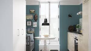 conseil deco cuisine idee deco salon surface 2 d233corer la cuisine relooking