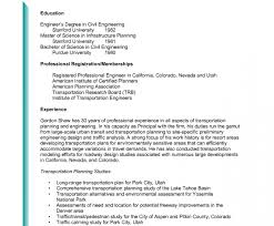 Structural Engineer Cover Letters Military Civil Engineering ... Civil Engineer Resume Writing Guide 12 Templates Lead Samples Velvet Jobs Template Professional Cv Format Doc Google Docs Free By Julian Ma On Dribbble Cv Examples The Database Structural Cover Letters Military Eeering Cover Letter Sample New 10 Examples Civil Eeering Andy Khan For Freshers Download For Fresh Graduate 2018