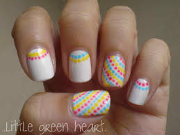 Cute Nail Designs For Short Nails Easy To Do At Home Gallery Art ... Simple Cute Elegant Nail Art Designs Get Thousands Of 122 That You Wont Find On Google Images Famed Easy To Do At Home As Wells For Cool Nail Art Designs To Do At Home Easy Cute For Short Nails Jawaliracing Ideas Toenail Gel Cool And Best Design Pictures Decorating Very Beginners Polka Dots Beginners How Paint 2017 Tips Hearts Polish Diy Short