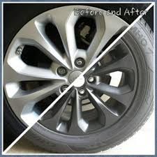100 Cheap Rims For Trucks Dip Your While Still On Vehicle 11 Steps