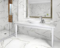 specialty tile products venus high definition porcelain tile