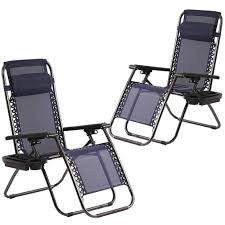 Zero Gravity Chairs Set Of 2 Patio Adjustable Dining Reclining Folding  Chairs Plastic Folding Chairs As Low 899 China Camping Chair Manufacturers Factory Suppliers Madechinacom Kids Tables Sets Walmartcom Quality Medical Fniture For Exceptional Patient Care Custom Hotel Breakfast Room Fniture Table And Chairs Ht2238 New Set Of 2 Zero Gravity Recling Yard Bench With Holder Buy Table Blow Molded Trestle Nz Windsor Teak Official Site Grade A Plantation Foldable Top Quality Direct Factory Star