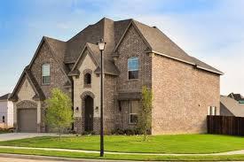 Lgi Homes Floor Plans Deer Creek by Crowley Tx Real Estate Crowley Homes For Sale Realtor Com