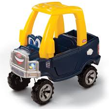 Little Tikes Cozy Truck - Walmart.com Find More Little Tikes Semi Transport Speed Boat Carrier Truck For Cozy Coupe 30th Anniversary Edition At Buy Little Tikes Big Car In Dubai Sharjah Abu Dhabi Uae Amazoncom Princess Rideon Toys Games Truck Vintage Retired Race Hauler Heavy Duty Preschool Pretend Play Hobbies Tractor Trailer 18 Wheeler Ride On Van Best Handy Sale In Richmond Virginia 2018 Tikes Cars And Trucks October Sale