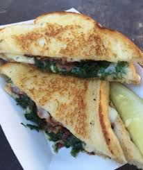 Garlicky Grilled Cheese With Bacon And Spinach - Yelp Most Likely To Murder 2018 Imdb Gadgets Archives Drive My Way About Us Schmuck Truck Schlemiel On A Wheel Schnorrer Menorah Guelph Food Trucks Guelphfoodtruck Twitter Family Fun Pnic For Stjeanbaptiste Renegroupil School In Mnner Schmuck Truck Charm Trucker Geschenke Charms Silber Galwani Lost His Load Wtf Youtube Of The Soviet Union The Definitive History Amazonde Andy Covina Thunderfest Cars Pt 2 Pentaxforumscom A Huge Thank You Organizers Kidsability Centre Fahrzeugkunst Sdasien Wikipedia