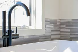 The Tile Shop Plymouth Mn by Rubble Tile In Spring Parade Of Homes Tile Design Ideas