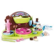 jeux cuisine jeu cuisine achat vente jeux et jouets pas chers
