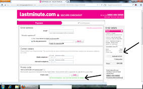 Ae Promo Codes October 2012 Intertional Asos Discount Codes November 2019 How To Work With Coupon Codes Regiondo Gmbh Knowledge Base Pic Scatter Code Online Pizza Coupons Pa Johns Mophie Promo Fire Store Carriage Hill Kennels Glenview Get Oem Parts Gap Uae Sale 70 Extra 33 Promo Code Perpay Beoutdoors Discount American Eagle Outfitters Coupons Deals 25 To Use Goldscent Coupon For Shoppers By Asaan Offers Off Nov
