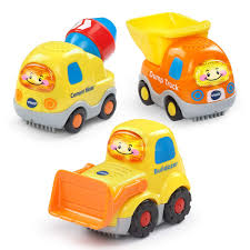 Amazon.com: VTech Go! Go! Smart Wheels Construction Vehicles 3-Pack ... Truck Parts Names Rc Cstruction Toy Trucks Best Toys For Kids City Us Preschool Theme Acvities Activity Guide Goodnight Site Mighty Github Tkrabbitelasticsearchdump Import And Export Tools 012 Months Baby List Qingdao Wheelbarrow Home Garden 5009 200kg 75l Used Thunder Creek Vh Inc Official Market Gm Fleet C Is Action Rhyme Emergency Vehicles Learning