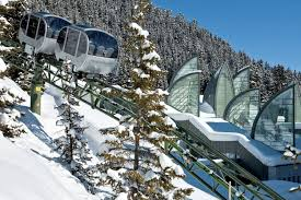 100 Tschuggen Grand Hotel Arosa Switzerland Get Me Out Of NC