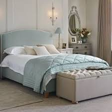 Explore Our Bedroom Design Ideas Including This Classically Elegant Scheme Of Duck Egg And Taupe