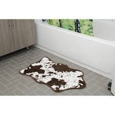 Target Bathroom Rug Sets by Ikea Bath Rug Cintinel Com