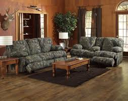 camouflage living room ideas greenvirals style