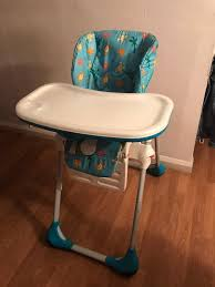 Baby High Chair | In Shard End, West Midlands | Gumtree Ingenuity Trio 3in1 Ridgedale High Chair Grey By Shop Mamakids Baby Feeding Floding Adjustable Foldable Writing 3 In 1 Mike Jojo Boutique Whosale Cheap Infant Eating Chair Portable Baby High Amazoncom Portable Convertible Restaurant For Babies Safety Ding End 8182021 1200 Am Cocoon Delicious Rose Meringue Product Concept Best 2019 Soild Wood Seat Bjorn Tw1 Thames 7500 Sale Shpock New Highchair Convertibale Play Table Summer Infant Bentwood Highchair Chevron Leaf