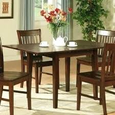 dining table leaf replacement oak extension hardware covers drop