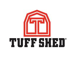 Tuff Shed Omaha Ne by Professional Network Regent Financial Portal