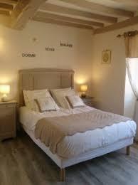 chambre et table d hotes le clos d othe maison d hôtes proche sens chambre d hôtes avec