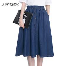online buy wholesale jean skirt from china jean skirt wholesalers