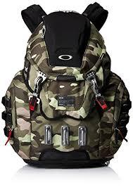 oakley kitchen sink backpack on bags fashion
