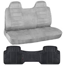 Bench : Rear Seat Covers Walmart Com Cover For Bench Formidable ... Ford Truck Bench Seat Covers Floral Car Girly Amazoncom A25 Toyota Pickup Front Solid Gray Looking For Seat Upholstery Recommendations Enthusiasts Foam Chevy For Sale Outland F350 Rugged Fit Custom Van Smartly Trucks Automotive Cover 11 1176 X 887 Groovy Benchseat Cup Holders Galaxie Upholstery Kits Witching F Autozone Unforgettable Photos Design