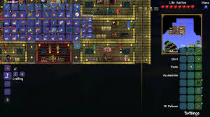 Terraria Pumpkin Moon Arena Ios by Steam Community Guide Easy Way To Get The Vampire Knives