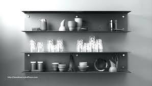 etagere de cuisine murale etagere murale cuisine unique etagere cuisine beau image actagere