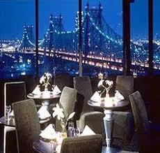 9 Best Romantic Restaurants Images On Pinterest