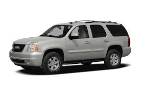 2009 GMC Yukon Information 2011 Gmc Sierra Reviews And Rating Motortrend 2016 Denali Reaches Higher With Ultimate Edition 1500 For Sale In Raleigh Nc 27601 Autotrader Trucks Seven Cool Things To Know La Crosse Used Yukon Vehicles Chevrolet Tahoe Wikipedia Chispas2 2009 Regular Cab Specs Photos Hybrid Review Ratings Prices Amazoncom Rough Country 1307 2 Front End Leveling Kit Automotive 4x2 4dr Crew 58 Ft Sb Research 2500hd News Information