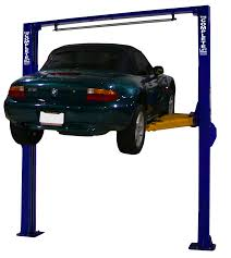 2 Post Lifts | NPS 10 OH HD 10,000 LB. Two Post Vehicle / Automotive ... Challenger Offers Heavyduty 4post Truck Lifts In 4600 Lb 4 Post Lifts Forward Lift 2 Pse 15000 Oh Overhead Automotive Car Truck Tail Palfinger A Manitou Forklift A Tree Trunk At Sawmill Stock Photo 2008 Ford F350 With 14inch The Beast Suspension Kits Leveling Tcs Equipment Vehicle Supplier Totalkare 500 Elliott L60r Truckmounted Aerial Platform For Sale Or Yellow Fork Orange Pupmkin Illustration Rotary World S Most Trusted