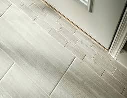 laminate tile flooring lowes shop style selections in w x ft l