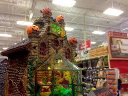 Lemax Halloween Village Ebay by Tobyblog Incredible Halloween Village At Michaels
