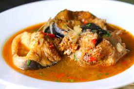 cuisine soupe de poisson pépé soupe de poisson les vrais trucs