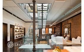 100 Luxury Apartments Tribeca StreetEasy 144 Duane Street In PHTRIPLEX Sales Rentals