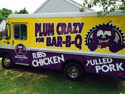 Plum Crazy For Bar-B-Q | Food Trucks In Fredericksburg VA 2019 Chevrolet Colorado Zr2s For Sale In Fredericksburg Va Autocom Monster Trucks 2017 Youtube New Ford Work Vehicles Used Cars Select Of Lifted Trucks Dlux Motsports Fredericksburg Luck Ashland Serving Richmond Intertional Scout Spotted Texas Classiccars Featured And Suvs Sale Near 2014 Toyota Tunda Ready For Sale Food Truck Rodeo Matpra