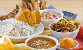 cuisines of food in bhilai traditional dishes of bhilai cuisines of bhilai