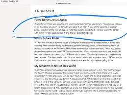 In Some Circles It Is Very Uncool To Talk About Your Faith Kimhumeblogspot 2019 05 Tospreftw