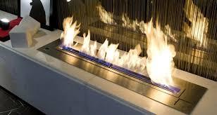 feuerstelle indoor feuerschale lagerfeuer für wohnzimmer