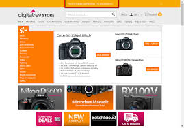 B & H Photo Coupon Code Free Shipping / Coupons Com ... Bh Photo Video Coupon Heroes And Generals Gutschein Codes 2018 Leila Target Outdoor Fniture Code Cosmetics Coupons December Futurebazaar Creative Memories Canada Maxbrakes Com Bh Is Now Collecting Sales Tax On Orders From 22 Us States How Do I Use A Promo Code Coupon Help Center Smashbox Discount 20 Off Cosmetics Coupons Codes Deals 2019 Finish Line September 50 Brthaven Promo Discount Home Depot 10 Online Productservice 11 Target Free Shipping