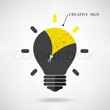 Can Be Used For Workflow Layout Banner Diagram Web Design Poster Flyer Cover Brochure Or Printing Business Idea Abstract Background