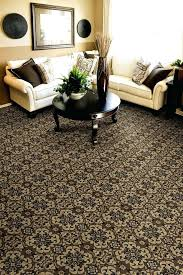 Living Room Carpet Tiles For A With Carpets And