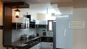 Modular Kitchen Interior Design Ideas Services For Kitchen Welcome To Ramya Modular Kitchen Interiors Welcome To