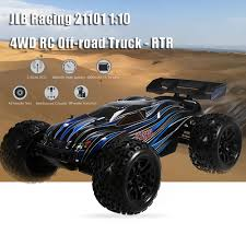 JLB Racing 21101 1:10 4WD Brushless Off Road RC Car 80km/H 2.4GHz ... Car Offroad Tyre Tread Picture Bfg Brings New Allterrain Tire To Market Medium Duty Work Truck Info Amazoncom Nitto Terra Grappler 26570r16 112s Mudterrain Light Suv Automotive Test Toyo Open Country Rt Photo Image Gallery 2016 Gmc Sierra 1500 Slt X Drive Review Bfgoodrich Ta K02 All Terrain Grizzly Trucks Bridgestone Dueler At Revo 3 Mud Allterrain Packed With Snow Stock Skill Bf Goodrich Rugged Tires T A An Radial 12x7 Gunmetal Tempest Wheels And 23x10512 All Terrain Tires