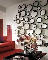 13 makellos lager spiegel im wohnzimmer dekorieren
