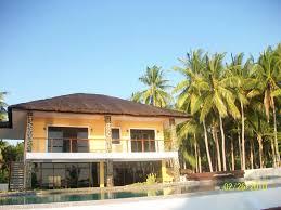 100 Beach House Architecture Tugun San Juan Siquijor Island Room Deals