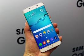 Best Smartphone Deals Galaxy S6 Edge at $629 95 Nexus 5X at $299 99